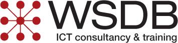 WSDB Solutions