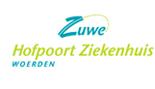 logo-zuwe
